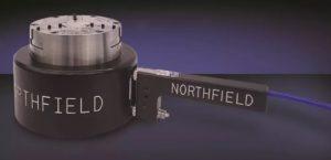 Northfield Pressure Lok Chuck