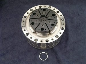 Ceramic_workholding_Grinding_Chuck